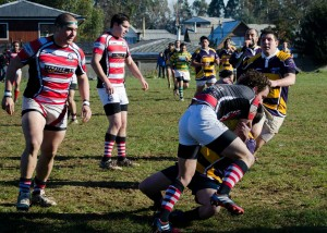 rugby-octubre